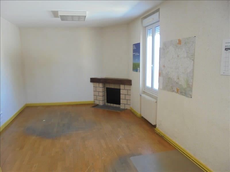 Sale house / villa Cosne d allier 65000€ - Picture 3