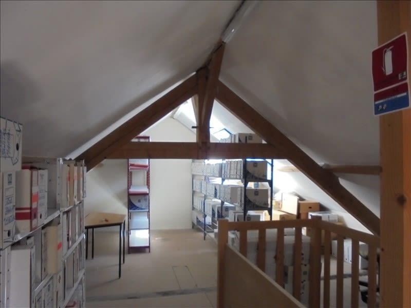 Sale house / villa Cosne d allier 65000€ - Picture 6