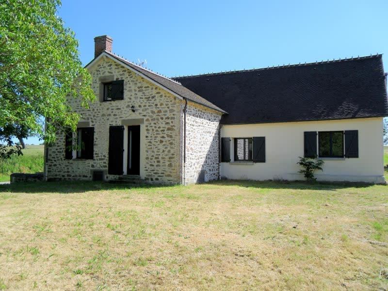 Vente maison / villa St sornin 294000€ - Photo 1