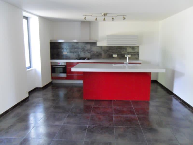 Vente maison / villa St sornin 294000€ - Photo 3