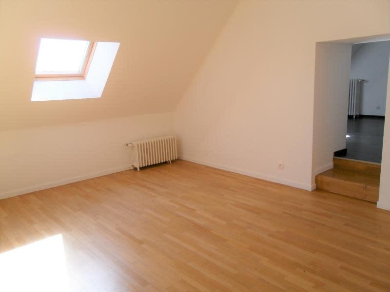 Vente maison / villa St sornin 294000€ - Photo 4