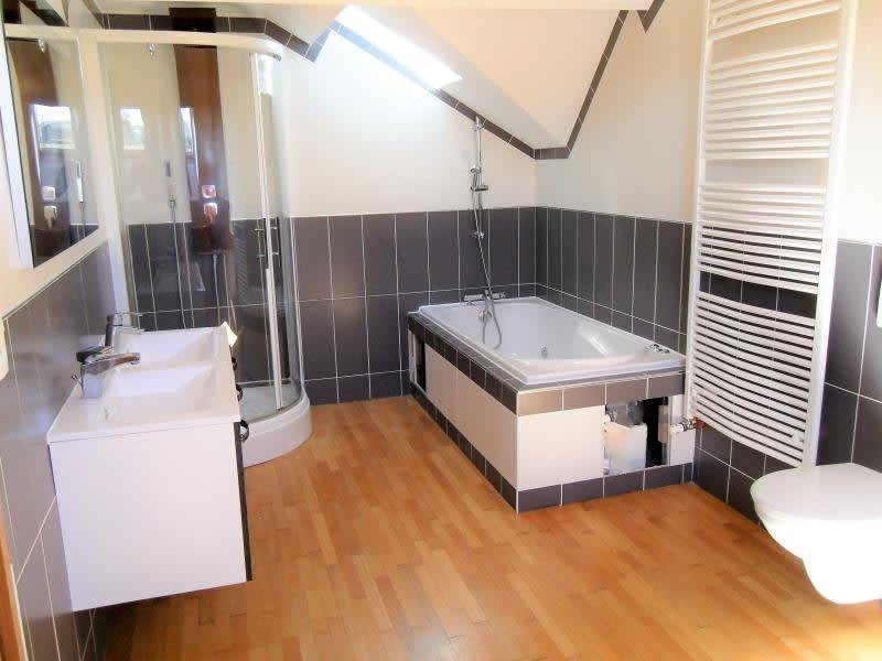 Vente maison / villa St sornin 294000€ - Photo 6