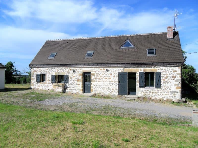 Vente maison / villa St sornin 294000€ - Photo 8