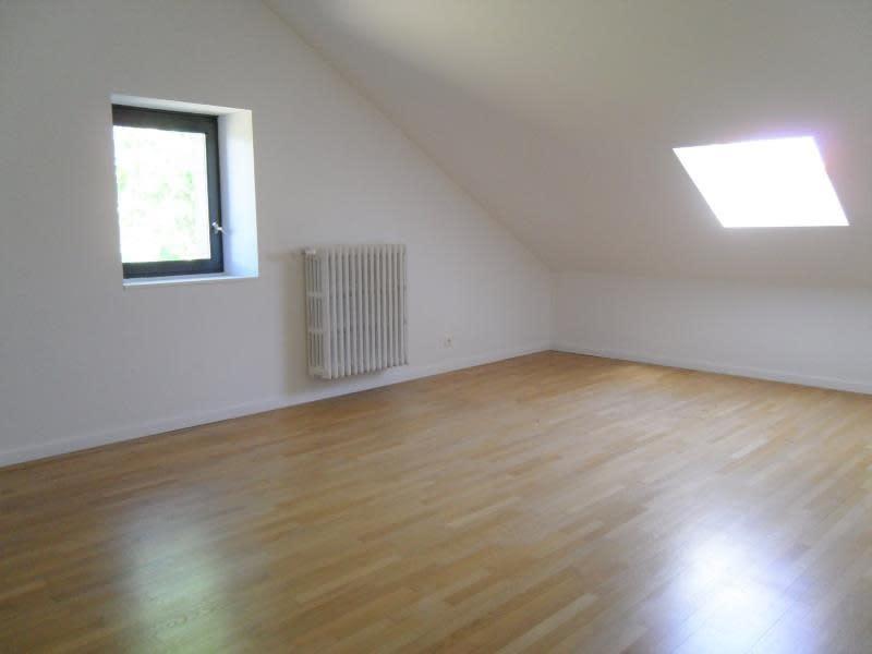 Vente maison / villa St sornin 294000€ - Photo 9