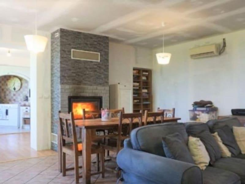 Vente maison / villa Treban 139100€ - Photo 3