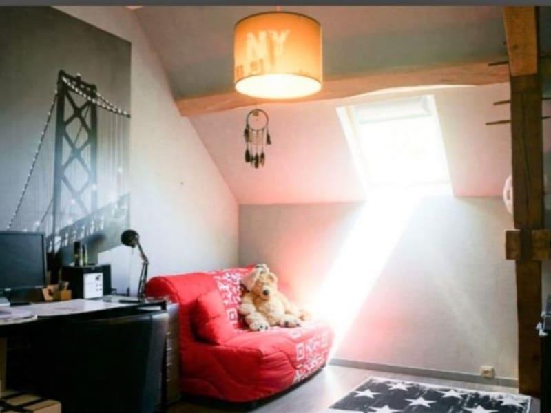 Vente maison / villa Treban 139100€ - Photo 5