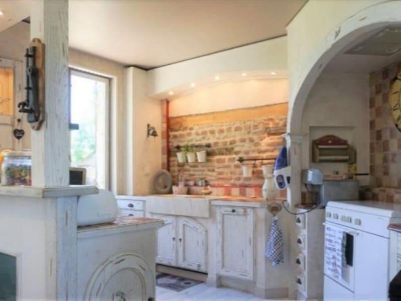 Vente maison / villa Treban 139100€ - Photo 6