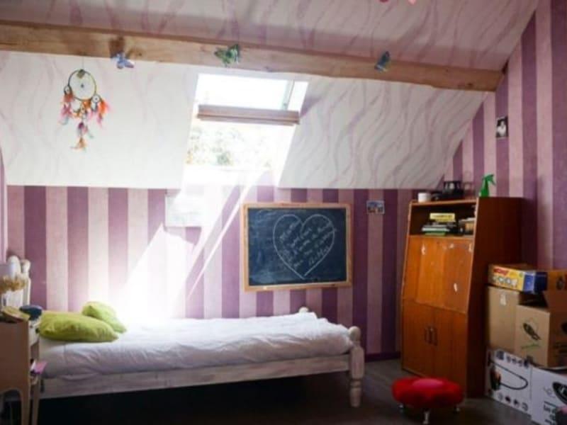 Vente maison / villa Treban 139100€ - Photo 8