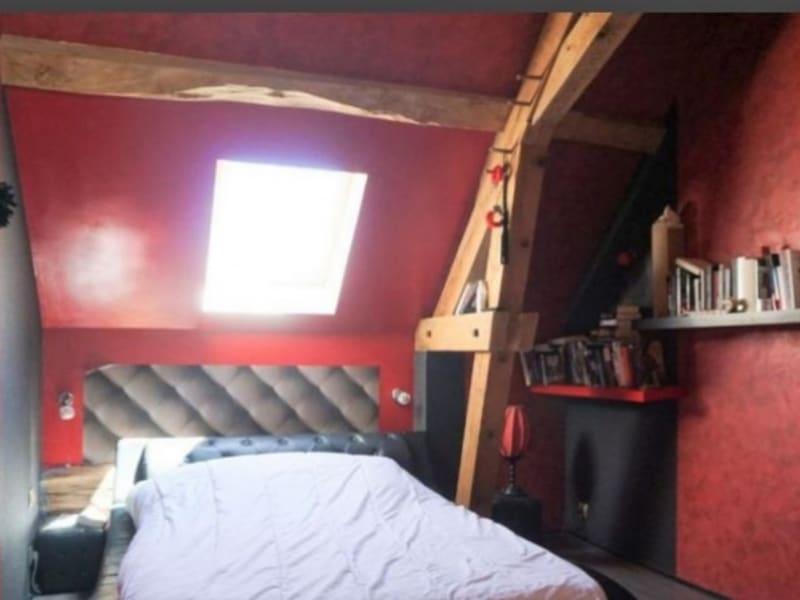 Vente maison / villa Treban 139100€ - Photo 9