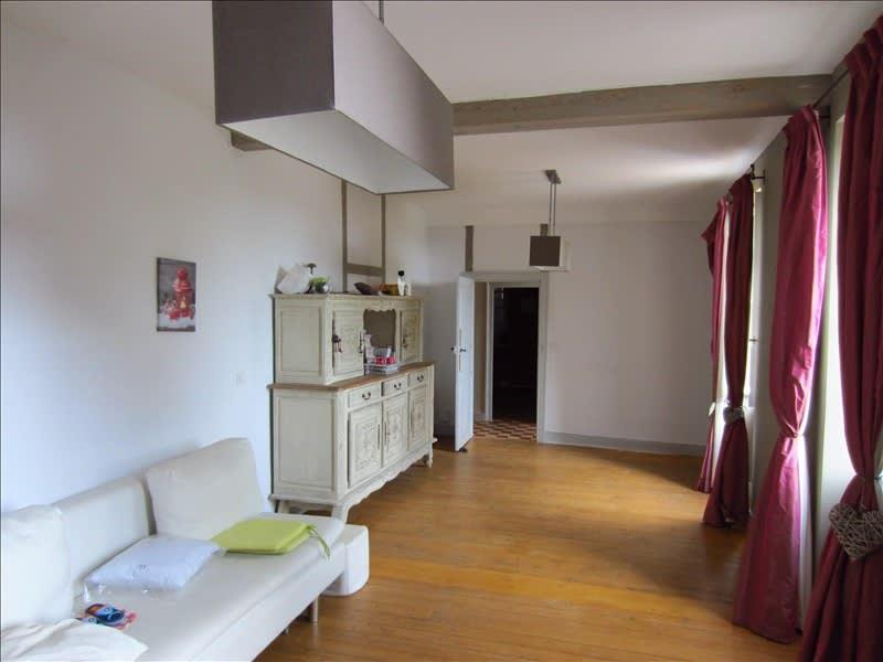 Deluxe sale house / villa Cressanges 252000€ - Picture 5