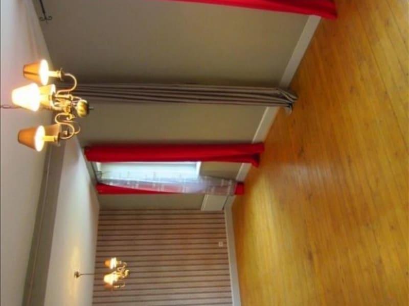 Deluxe sale house / villa Cressanges 252000€ - Picture 6