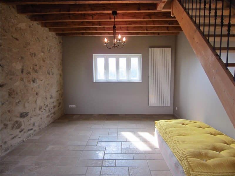 Deluxe sale house / villa Cressanges 252000€ - Picture 7
