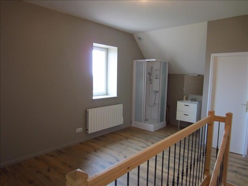 Deluxe sale house / villa Cressanges 252000€ - Picture 8