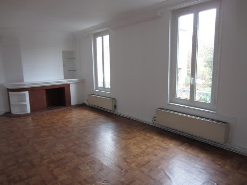 Vente immeuble Moulins 165 500€ - Photo 5