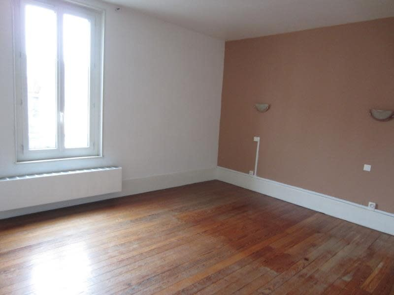 Vente immeuble Moulins 165 500€ - Photo 6