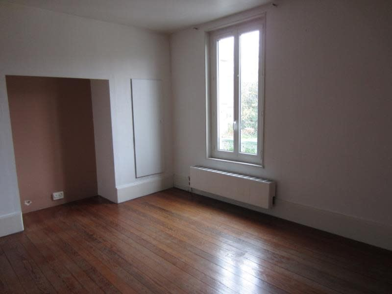 Vente immeuble Moulins 165 500€ - Photo 7