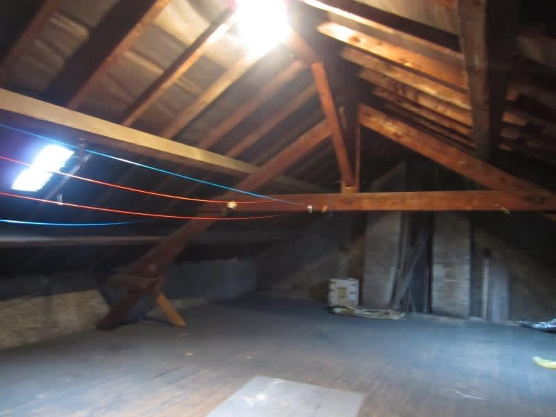 Vente immeuble Moulins 165 500€ - Photo 9