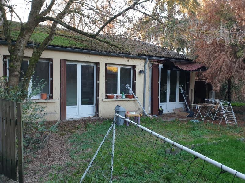 Sale building Moulins 299600€ - Picture 3