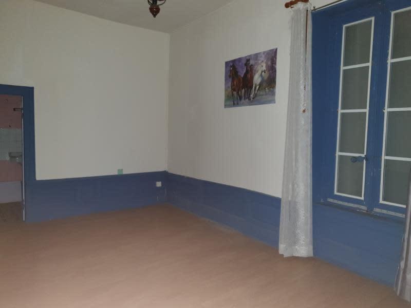 Sale building Moulins 299600€ - Picture 6