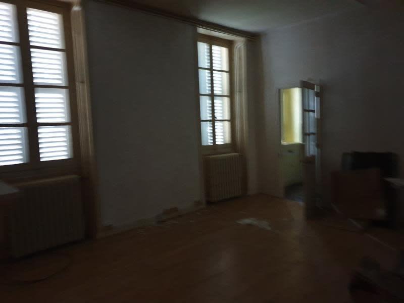 Sale building Moulins 299600€ - Picture 7