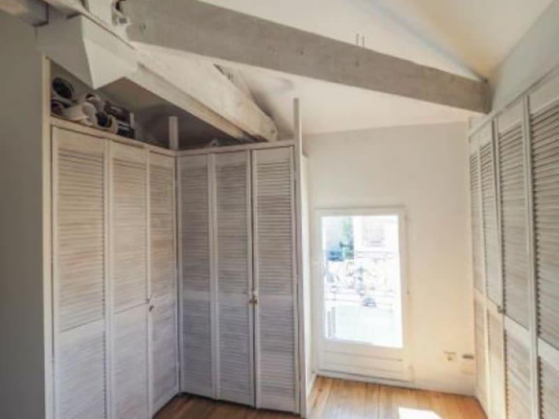 Deluxe sale apartment Avignon 489500€ - Picture 6
