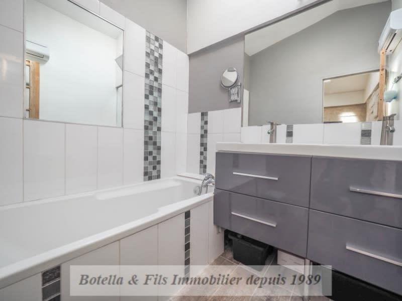 Deluxe sale apartment Avignon 489500€ - Picture 7