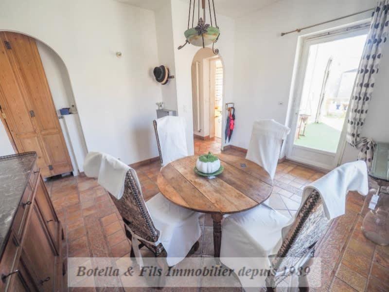 Deluxe sale apartment Avignon 489500€ - Picture 9