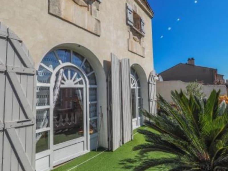Deluxe sale apartment Avignon 489500€ - Picture 12