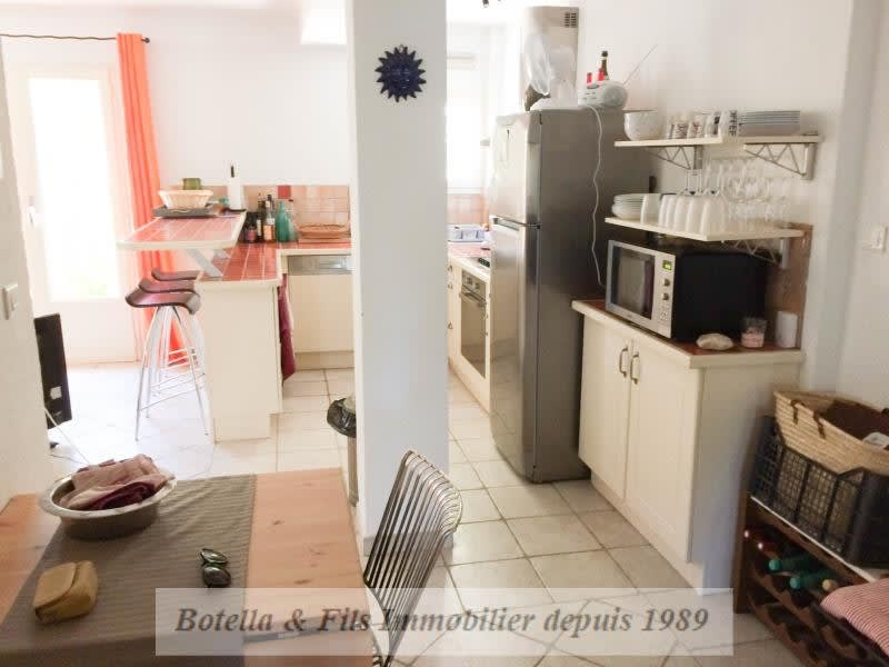 Verkauf wohnung Uzes 162000€ - Fotografie 2