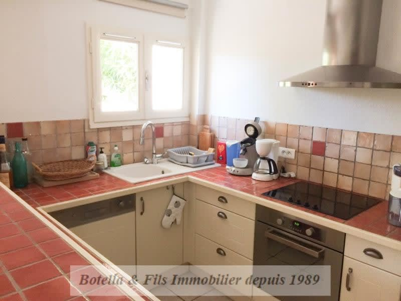 Verkauf wohnung Uzes 162000€ - Fotografie 7