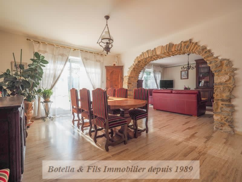Verkauf von luxusobjekt haus Uzes 850000€ - Fotografie 10