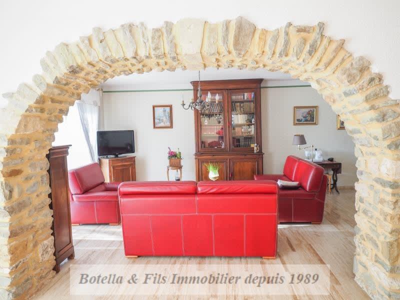 Verkauf von luxusobjekt haus Uzes 850000€ - Fotografie 11