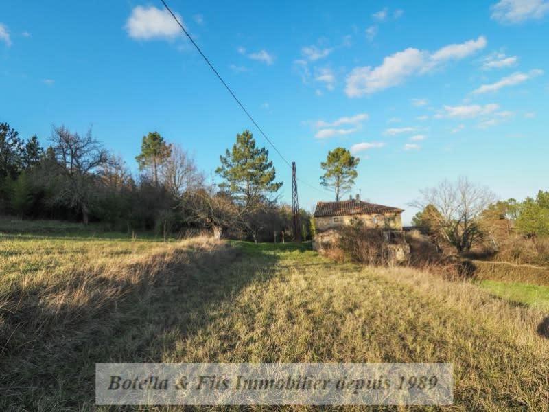 Vente maison / villa Vallon pont d arc 279000€ - Photo 6