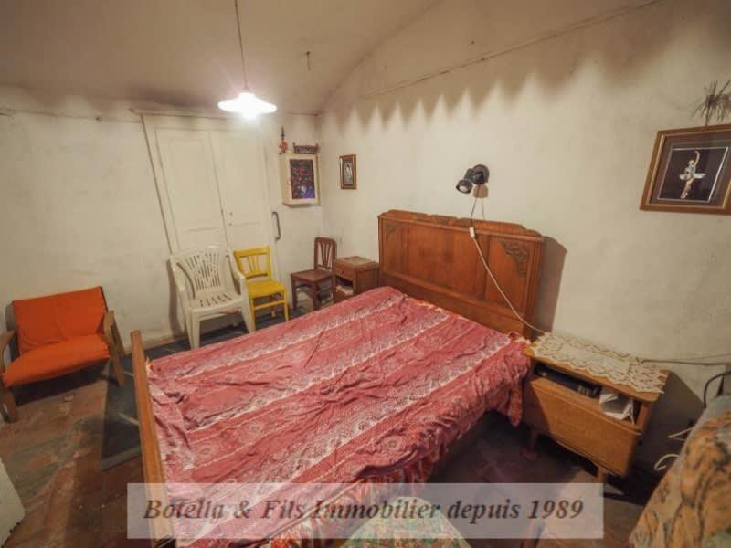 Vente maison / villa Vallon pont d arc 279000€ - Photo 10