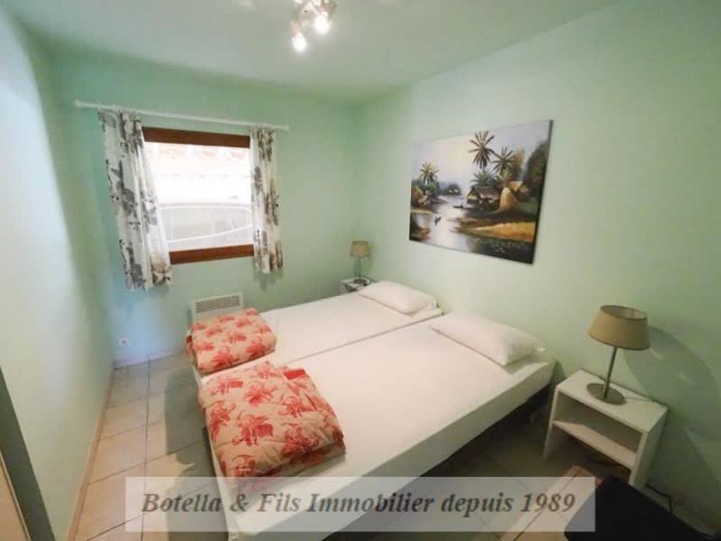 Vente maison / villa Vallon pont d arc 445000€ - Photo 11