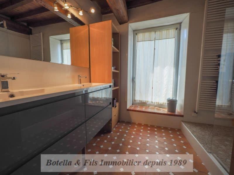 Vente de prestige maison / villa Uzes 950000€ - Photo 10
