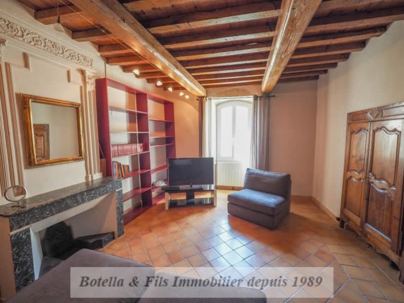 Vente de prestige maison / villa Uzes 950000€ - Photo 12