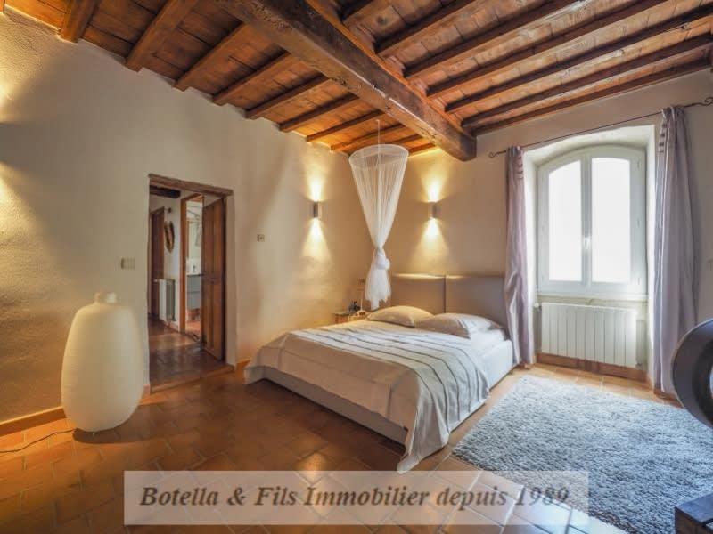 Vente de prestige maison / villa Uzes 950000€ - Photo 13