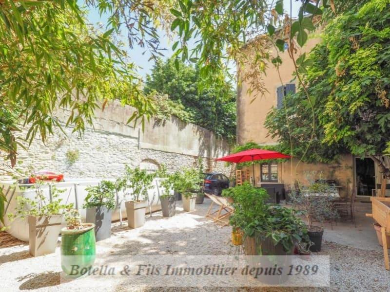 Verkauf von luxusobjekt haus Bagnols sur ceze 346000€ - Fotografie 3