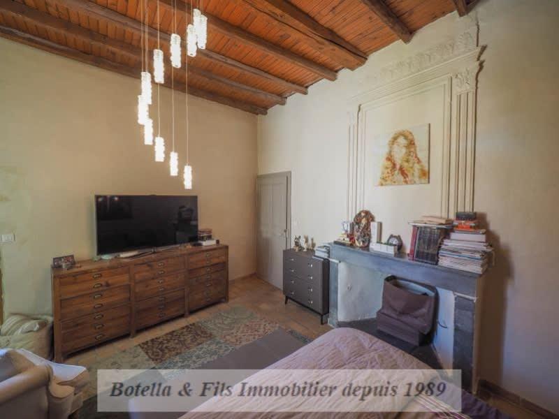 Verkauf von luxusobjekt haus Bagnols sur ceze 346000€ - Fotografie 6