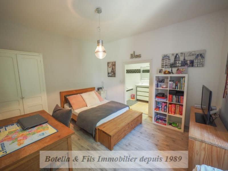 Verkauf von luxusobjekt haus Bagnols sur ceze 346000€ - Fotografie 8