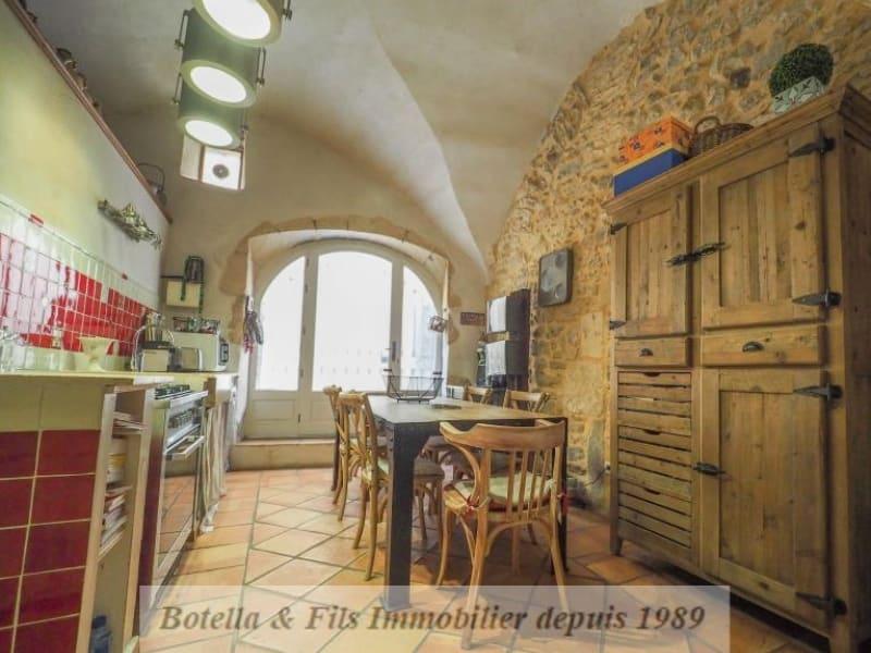 Verkauf von luxusobjekt haus Bagnols sur ceze 346000€ - Fotografie 13