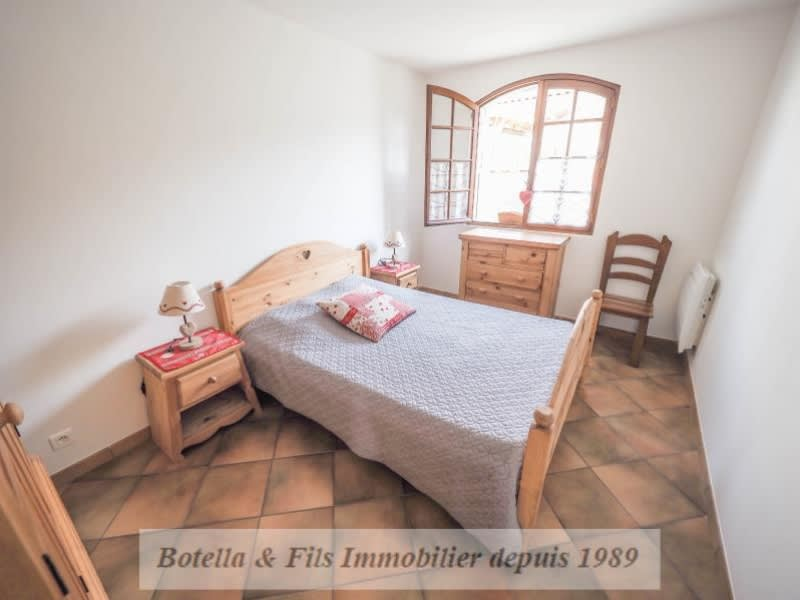 Vente maison / villa Ruoms 385 000€ - Photo 9