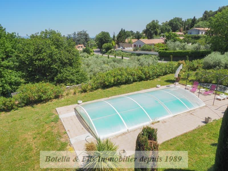 Verkauf von luxusobjekt haus St alexandre 650000€ - Fotografie 2