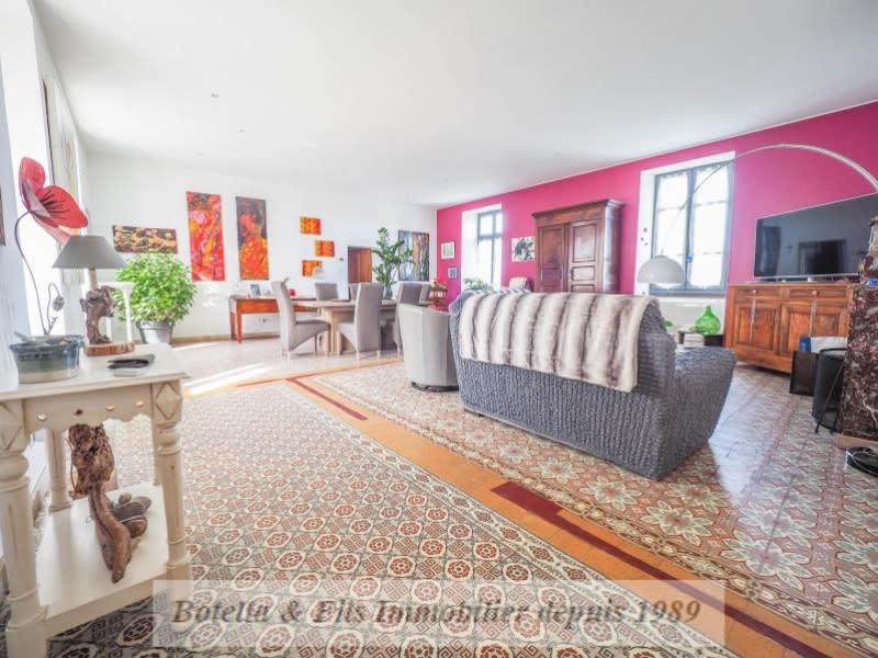 Verkauf von luxusobjekt haus St alexandre 650000€ - Fotografie 4