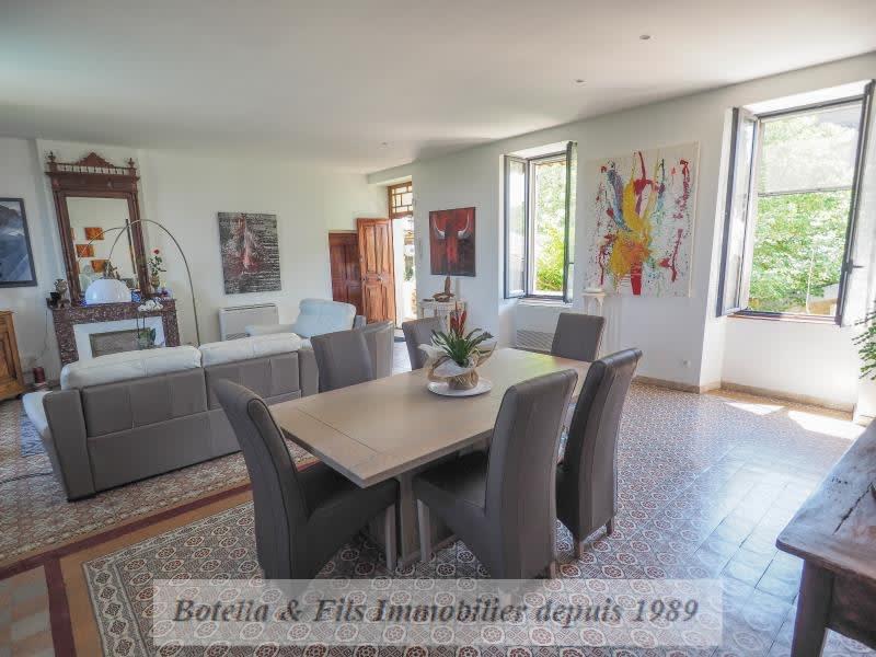Verkauf von luxusobjekt haus St alexandre 650000€ - Fotografie 5