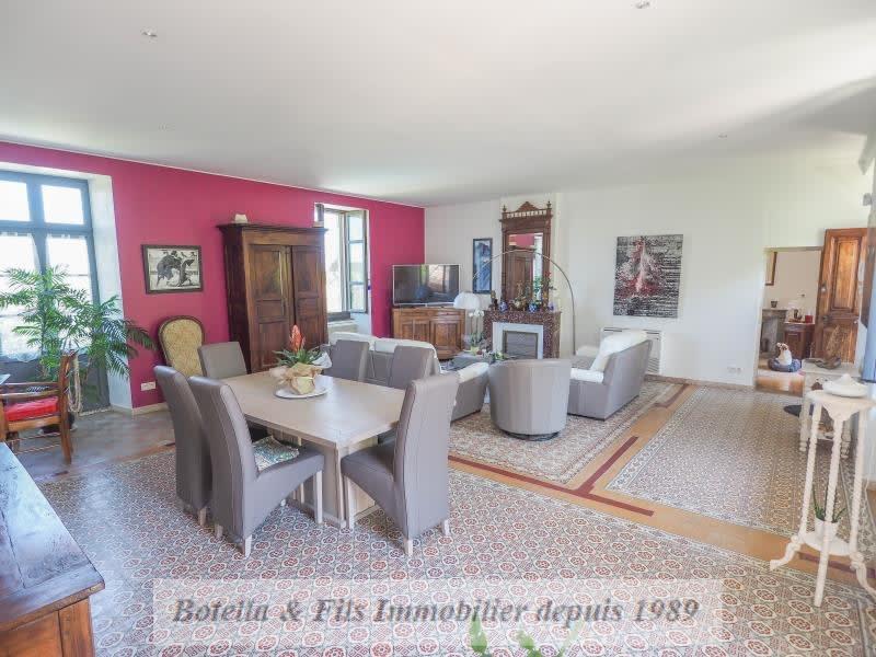 Verkauf von luxusobjekt haus St alexandre 650000€ - Fotografie 6
