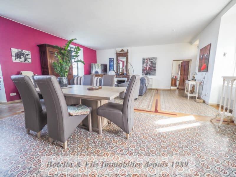 Verkauf von luxusobjekt haus St alexandre 650000€ - Fotografie 9