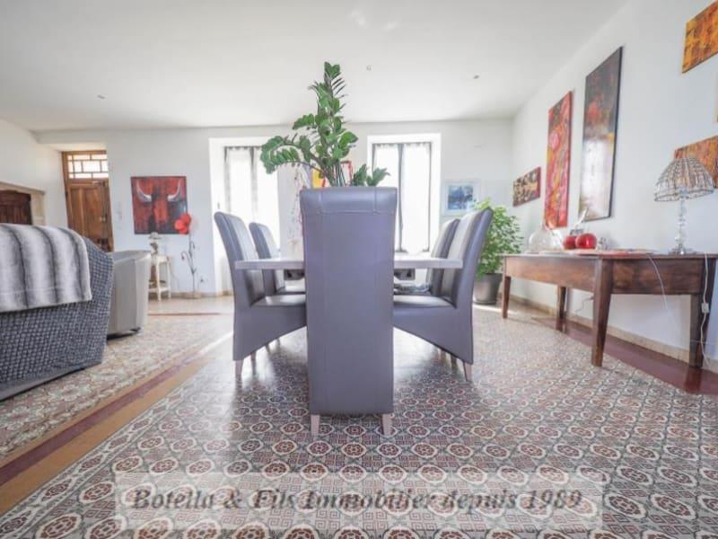 Verkauf von luxusobjekt haus St alexandre 650000€ - Fotografie 10