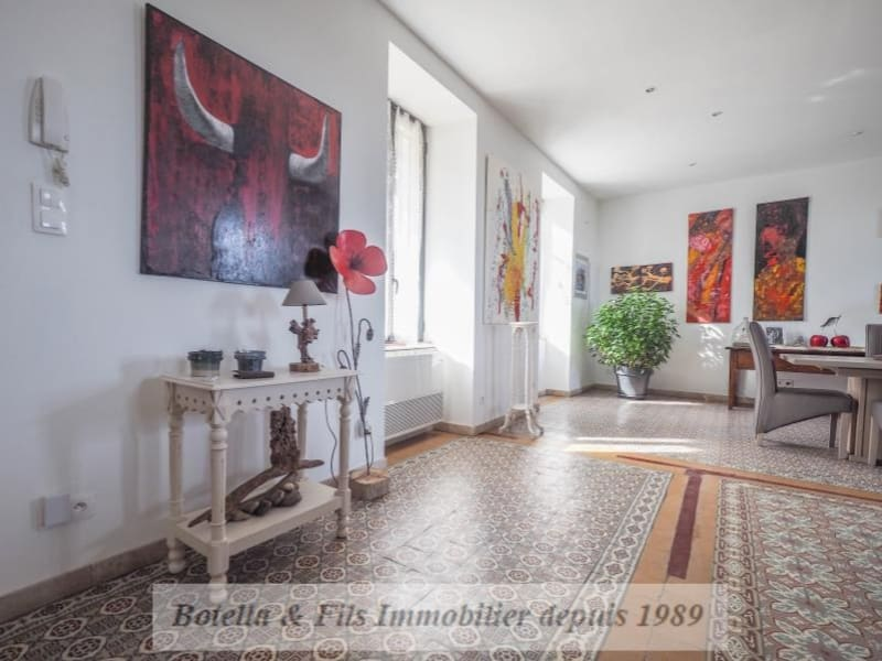 Verkauf von luxusobjekt haus St alexandre 650000€ - Fotografie 12
